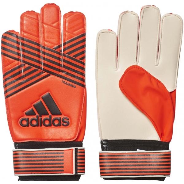adidas ACE TRAINING  10 - Fotbalové rukavice
