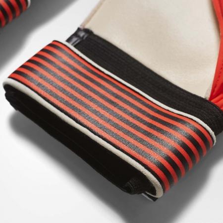 Kapuskesztyű - adidas ACE TRAINING - 2