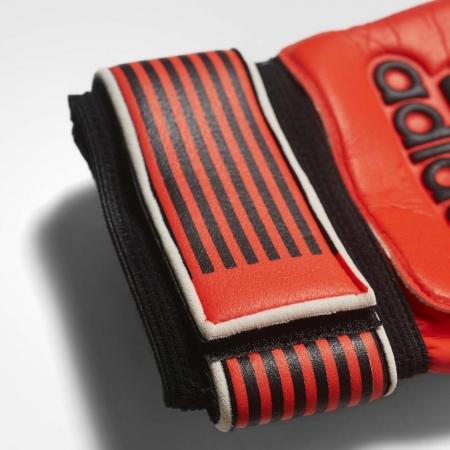 Kapuskesztyű - adidas ACE TRAINING - 3