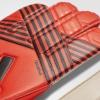 Kapuskesztyű - adidas ACE TRAINING - 4