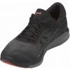 Pánská běžecká obuv - Asics FUZEX RUSH - 4