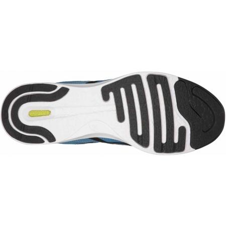 Pánská běžecká obuv - Asics FUZEX RUSH - 6