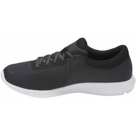 Pánská běžecká obuv - Asics NITROFUZE 2 - 3