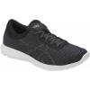 Pánská běžecká obuv - Asics NITROFUZE 2 - 1