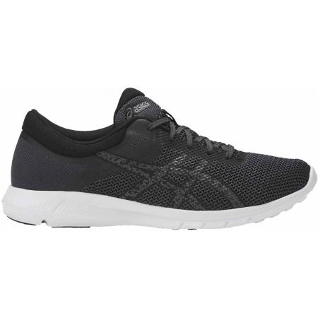 Pánská běžecká obuv - Asics NITROFUZE 2 - 2
