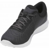 Pánská běžecká obuv - Asics NITROFUZE 2 - 4