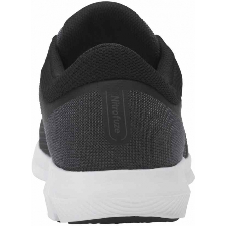 Pánská běžecká obuv - Asics NITROFUZE 2 - 7