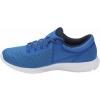 Pánská běžecká obuv - Asics NITROFUZE 2 - 10