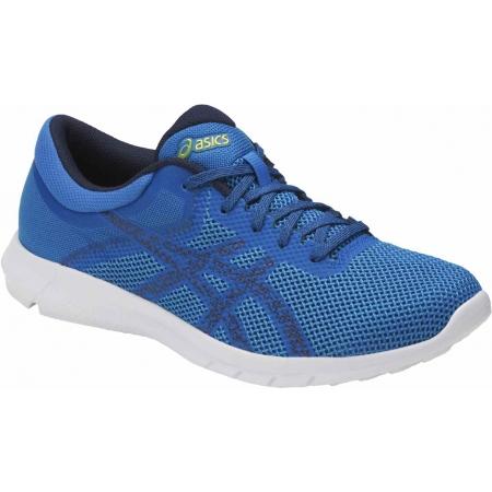 Pánská běžecká obuv - Asics NITROFUZE 2 - 8