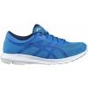 Pánská běžecká obuv - Asics NITROFUZE 2 - 9