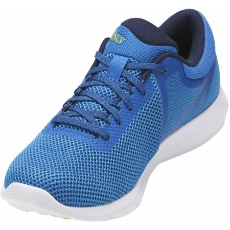Pánská běžecká obuv - Asics NITROFUZE 2 - 11