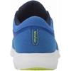 Pánská běžecká obuv - Asics NITROFUZE 2 - 14