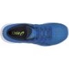 Pánská běžecká obuv - Asics NITROFUZE 2 - 12