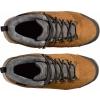 Juniorská zimní obuv - Salomon UTILITY TS CSWP J - 2