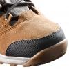 Juniorská zimní obuv - Salomon UTILITY TS CSWP J - 4