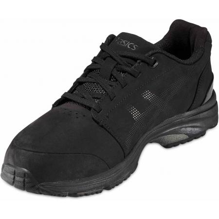 Dámská vycházková obuv - Asics GEL-ODYSSEY WR - 3