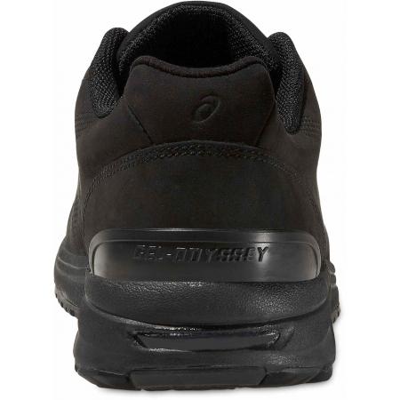 Dámská vycházková obuv - Asics GEL-ODYSSEY WR - 6