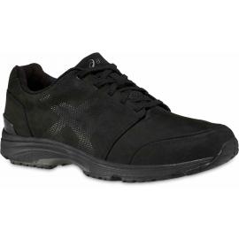 Asics GEL-ODYSSEY WR - Women's walking shoes