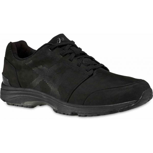 Asics GEL-ODYSSEY WR - Dámska obuv