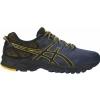 Pánská běžecká obuv - Asics GEL-SONOMA 3 - 2