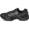Pánská trailová obuv - Asics GEL-SONOMA 3 G-TX - 2