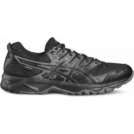Pánská trailová obuv - Asics GEL-SONOMA 3 G-TX - 1