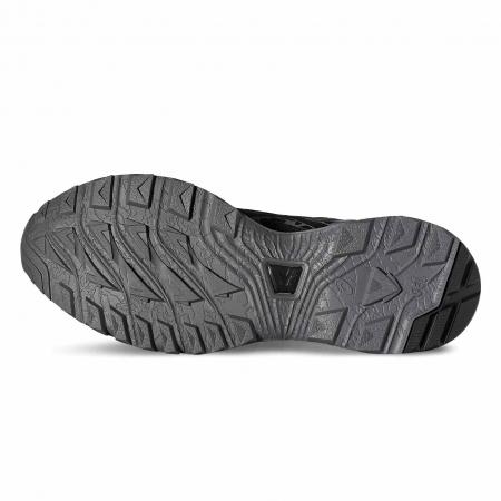 Pánská trailová obuv - Asics GEL-SONOMA 3 G-TX - 4