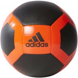 adidas GLIDER II - Football