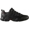 Pánska outdoorová  obuv - adidas TERREX AX2R BETA CW - 1