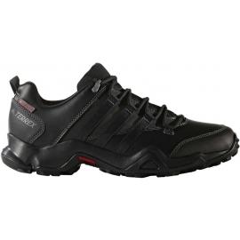 adidas TERREX AX2R BETA CW - Men's outdoor shoes