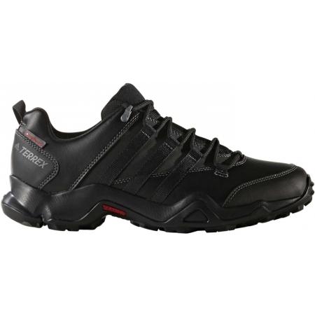 075e03b4e49f Men s outdoor shoes - adidas TERREX AX2R BETA CW - 1