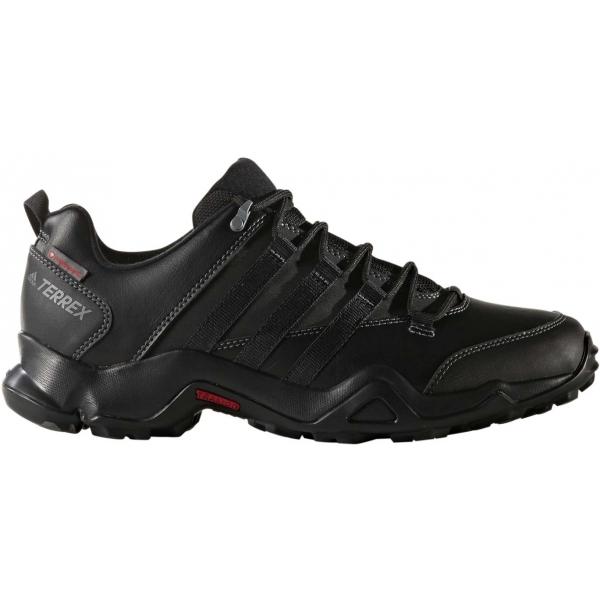 adidas TERREX AX2R BETA CW fekete 11.5 - Férfi outdoor cipő
