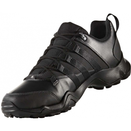Pánska outdoorová  obuv - adidas TERREX AX2R BETA CW - 4