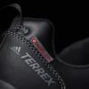 Pánska outdoorová  obuv - adidas TERREX AX2R BETA CW - 6