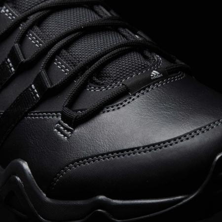 Pánska outdoorová  obuv - adidas TERREX AX2R BETA CW - 8