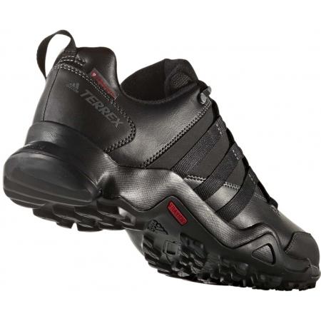 Pánska outdoorová  obuv - adidas TERREX AX2R BETA CW - 5