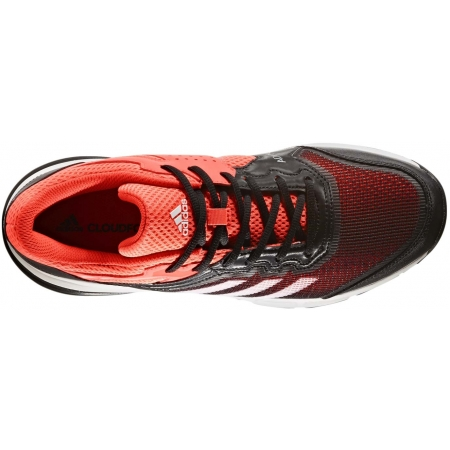 Pánská házenkářská obuv - adidas EXADIC - 2