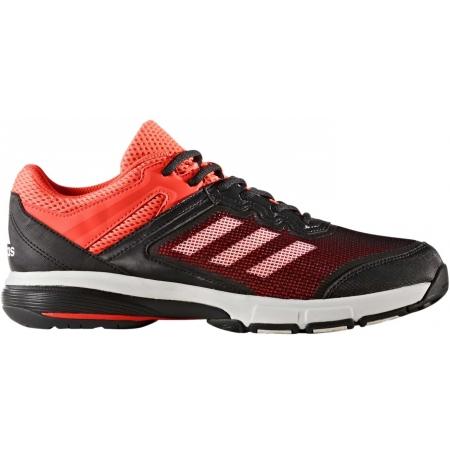 Pánska hádzanárska obuv - adidas EXADIC - 1 07392074a5
