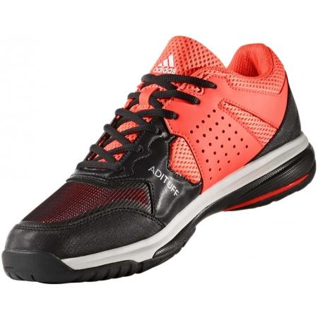 Pánská házenkářská obuv - adidas EXADIC - 4