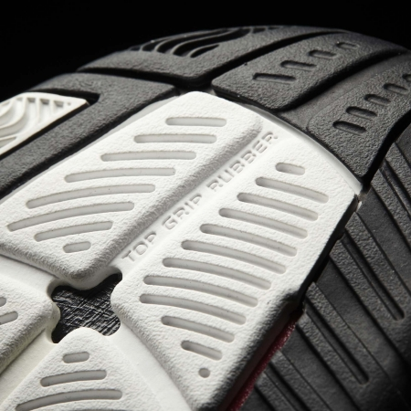 Pánská házenkářská obuv - adidas EXADIC - 6