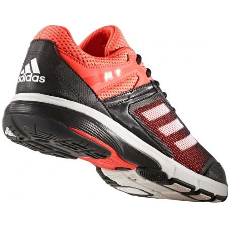 Pánská házenkářská obuv - adidas EXADIC - 5
