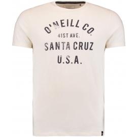 O'Neill LM JACKS BASE TYPE T-SHIRT - Pánske tričko