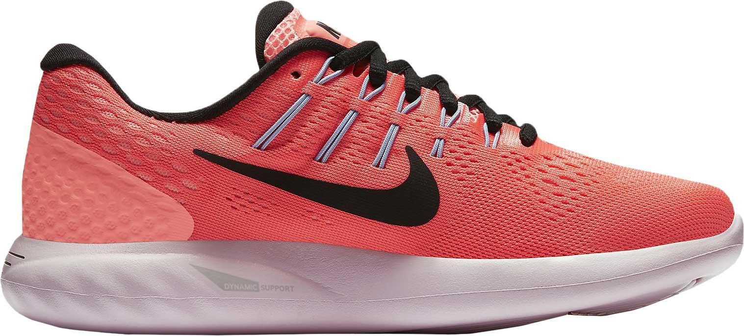 online retailer dd91a e911d Nike LUNARGLIDE 8 W