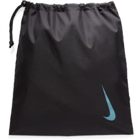 e60eb1fc719e Női sporttáska - Nike AURA SOLID CLUB W - 4