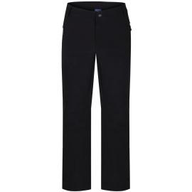 Loap URIEL - Men's pants