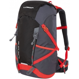 Loap ALPIZ AIR 30 - Hiking backpack