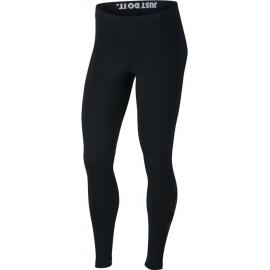 Nike W NSW LGGNG METALLIC - Дамски клин