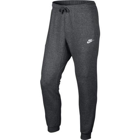a4707923323a Pánske športové nohavice - Nike SPORTSWEAR JOGGR FT CLUB - 1