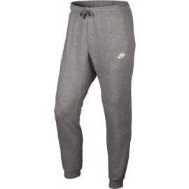 Nike SPORTSWEAR JOGGR FT CLUB