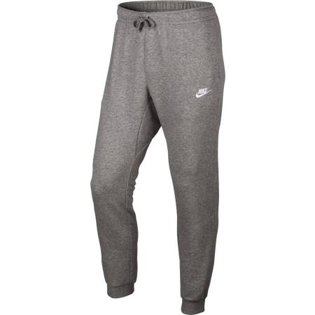 9ebdce4a7841 Pánske športové nohavice - Nike SPORTSWEAR JOGGR FT CLUB - 3